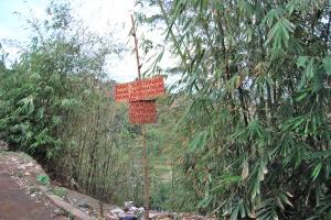 Tempat Buang Sampah 'Illegal'